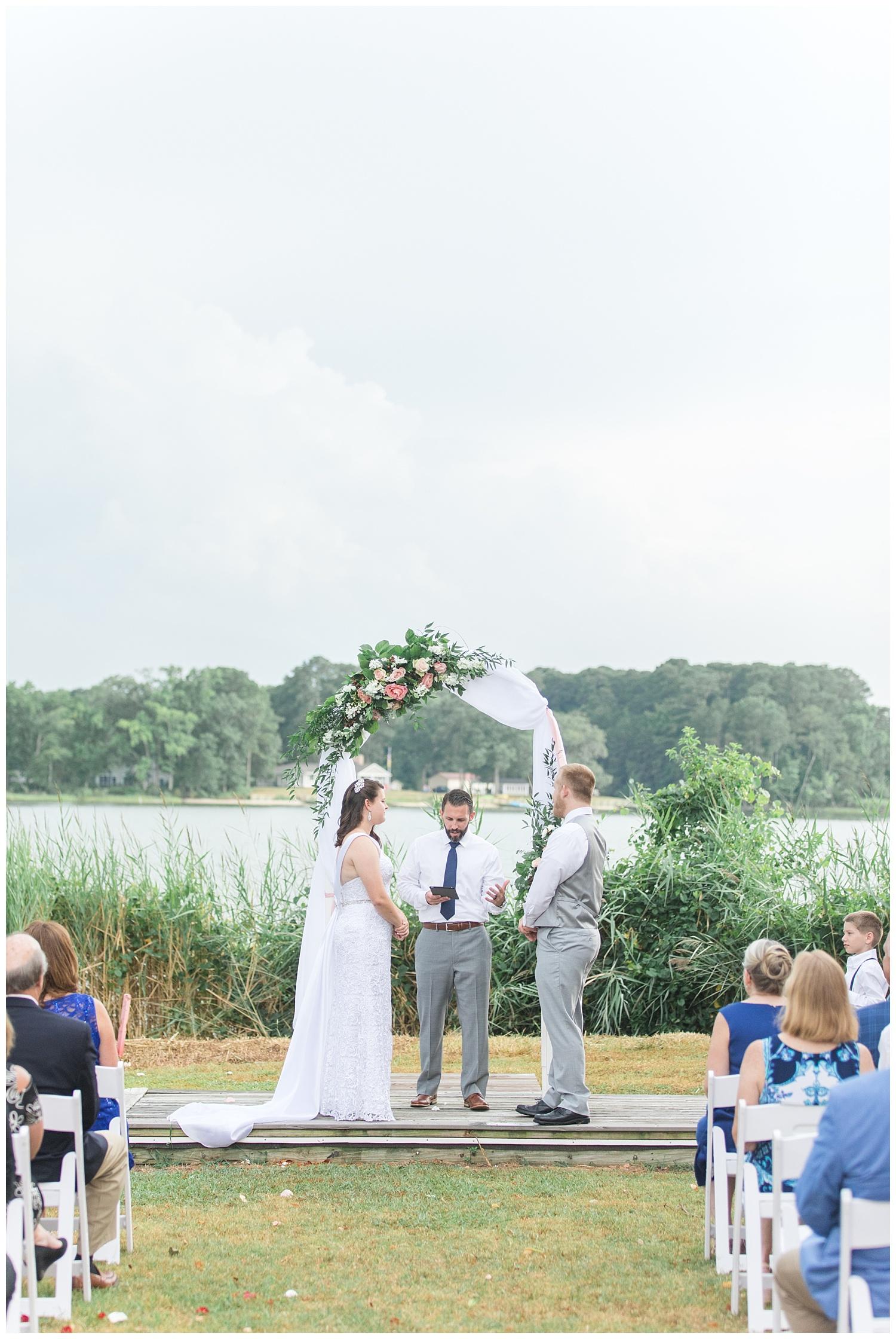 MJMP Richmond Wedding Photographer Indian Creek Yacht Country Club Wedding Photo_0038.jpg
