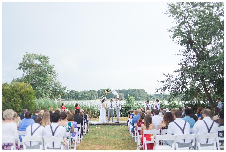 MJMP Richmond Wedding Photographer Indian Creek Yacht Country Club Wedding Photo_0041.jpg