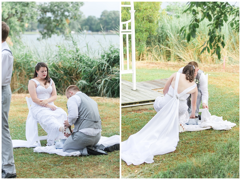 MJMP Richmond Wedding Photographer Indian Creek Yacht Country Club Wedding Photo_0043.jpg