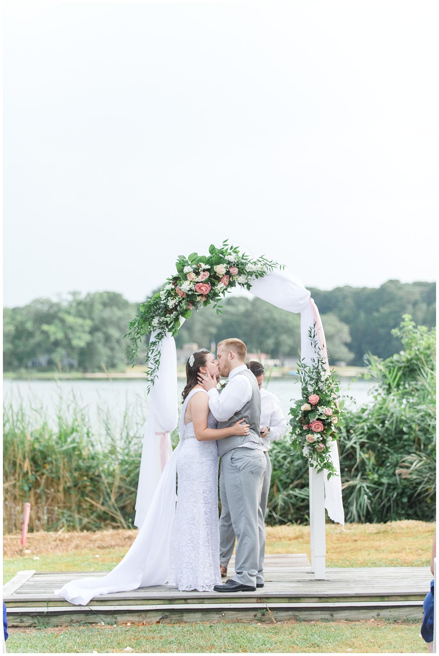 MJMP Richmond Wedding Photographer Indian Creek Yacht Country Club Wedding Photo_0044.jpg