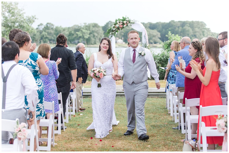 MJMP Richmond Wedding Photographer Indian Creek Yacht Country Club Wedding Photo_0045.jpg