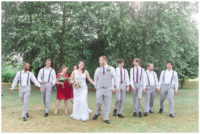 MJMP Richmond Wedding Photographer Indian Creek Yacht Country Club Wedding Photo_0047.jpg
