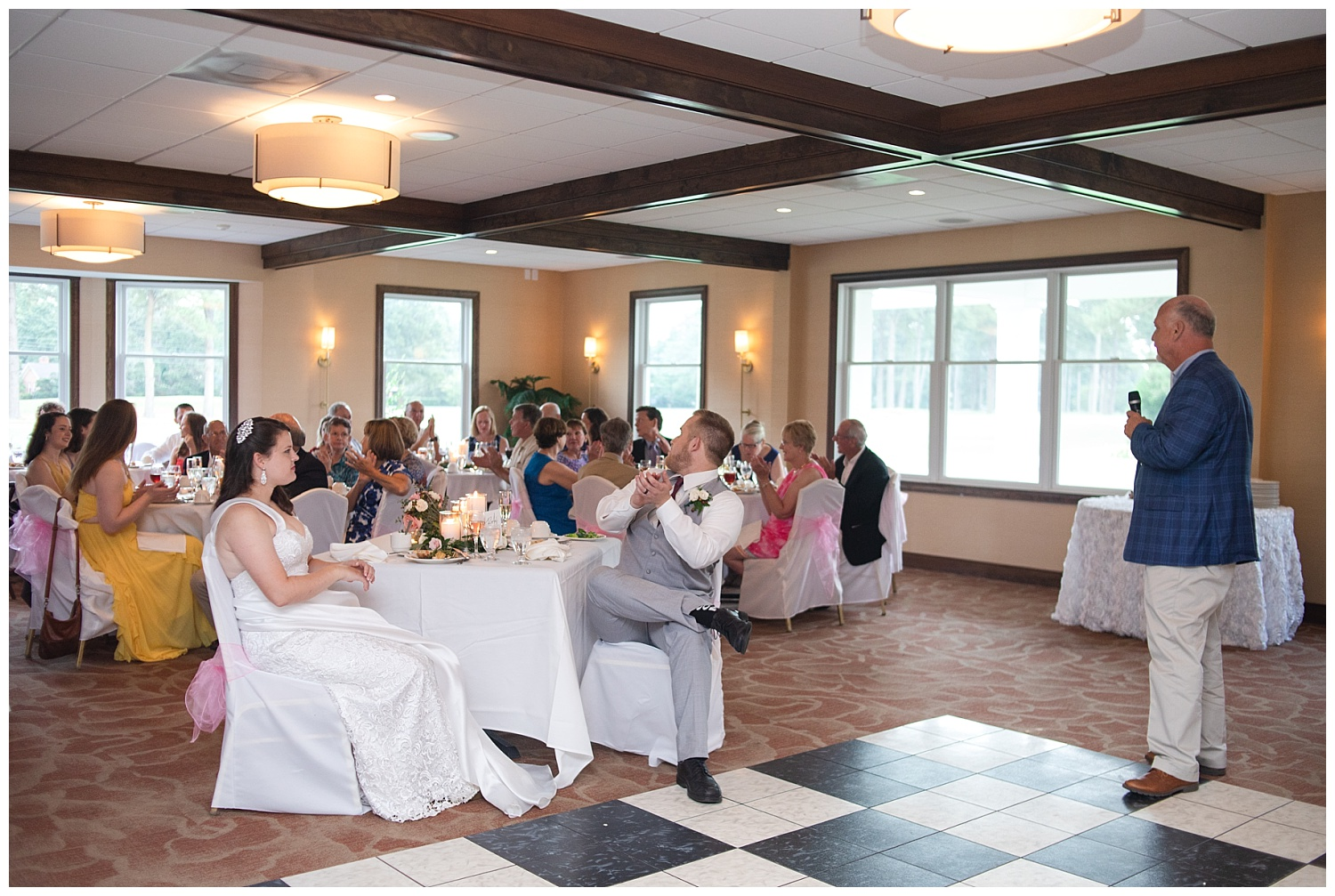 MJMP Richmond Wedding Photographer Indian Creek Yacht Country Club Wedding Photo_0049.jpg