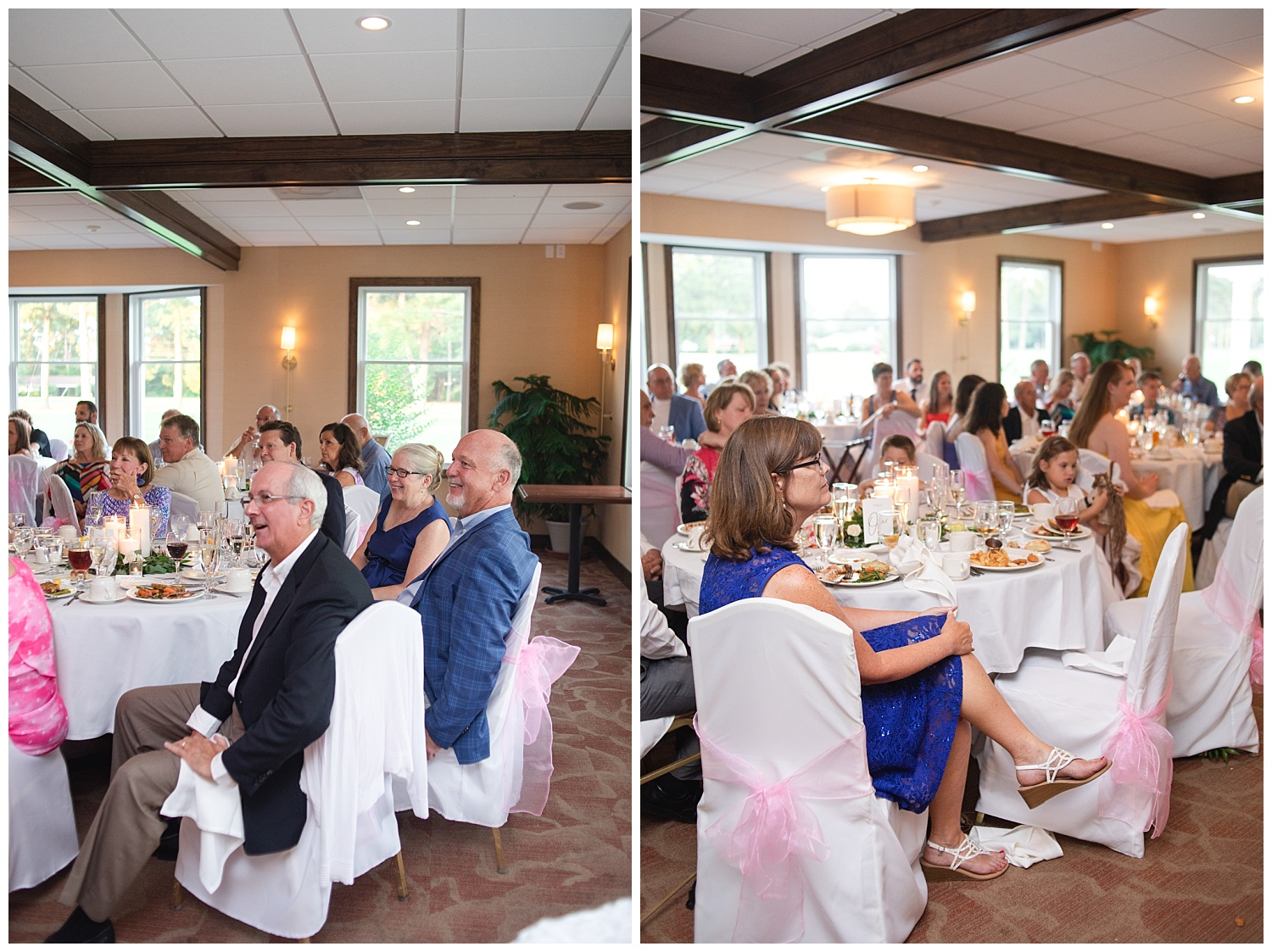 MJMP Richmond Wedding Photographer Indian Creek Yacht Country Club Wedding Photo_0050.jpg