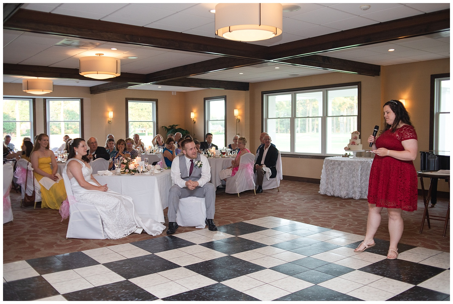 MJMP Richmond Wedding Photographer Indian Creek Yacht Country Club Wedding Photo_0051.jpg