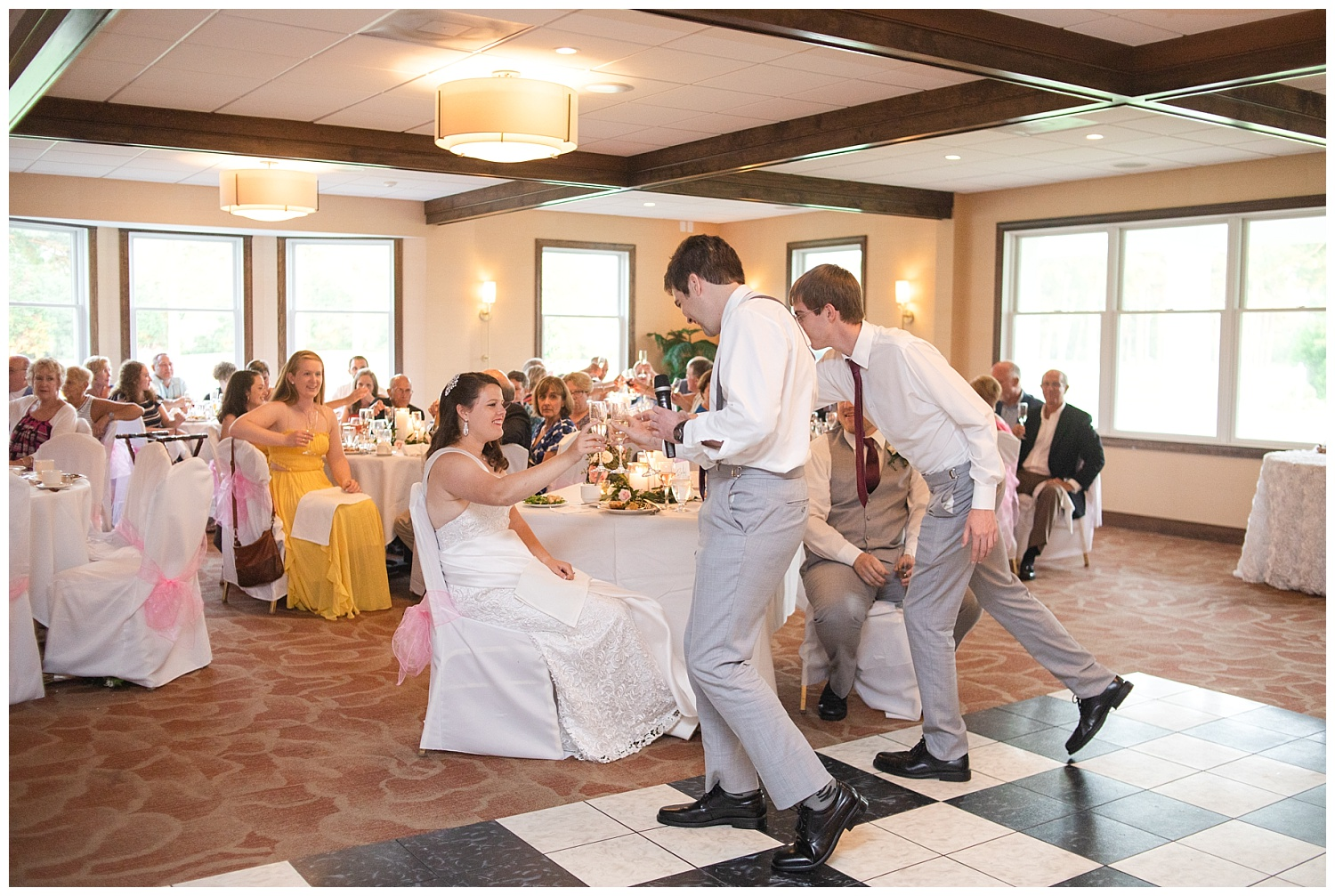MJMP Richmond Wedding Photographer Indian Creek Yacht Country Club Wedding Photo_0052.jpg
