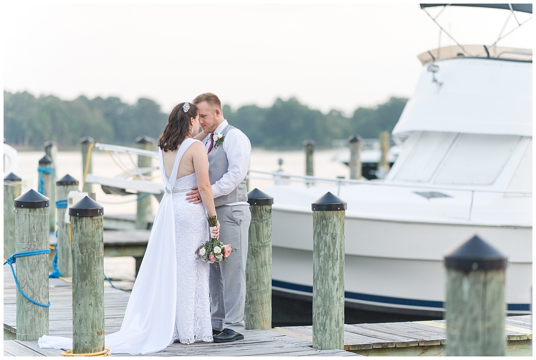 MJMP Richmond Wedding Photographer Indian Creek Yacht Country Club Wedding Photo_0055.jpg