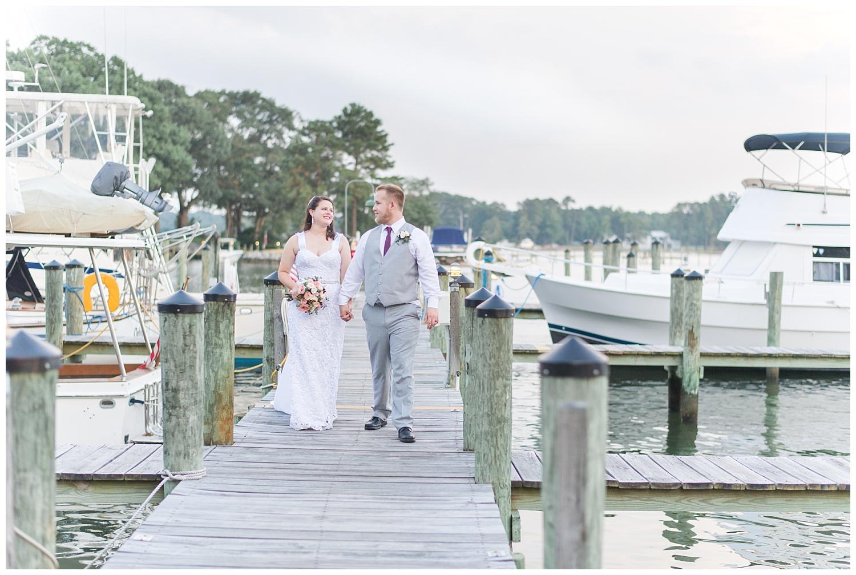 MJMP Richmond Wedding Photographer Indian Creek Yacht Country Club Wedding Photo_0057.jpg
