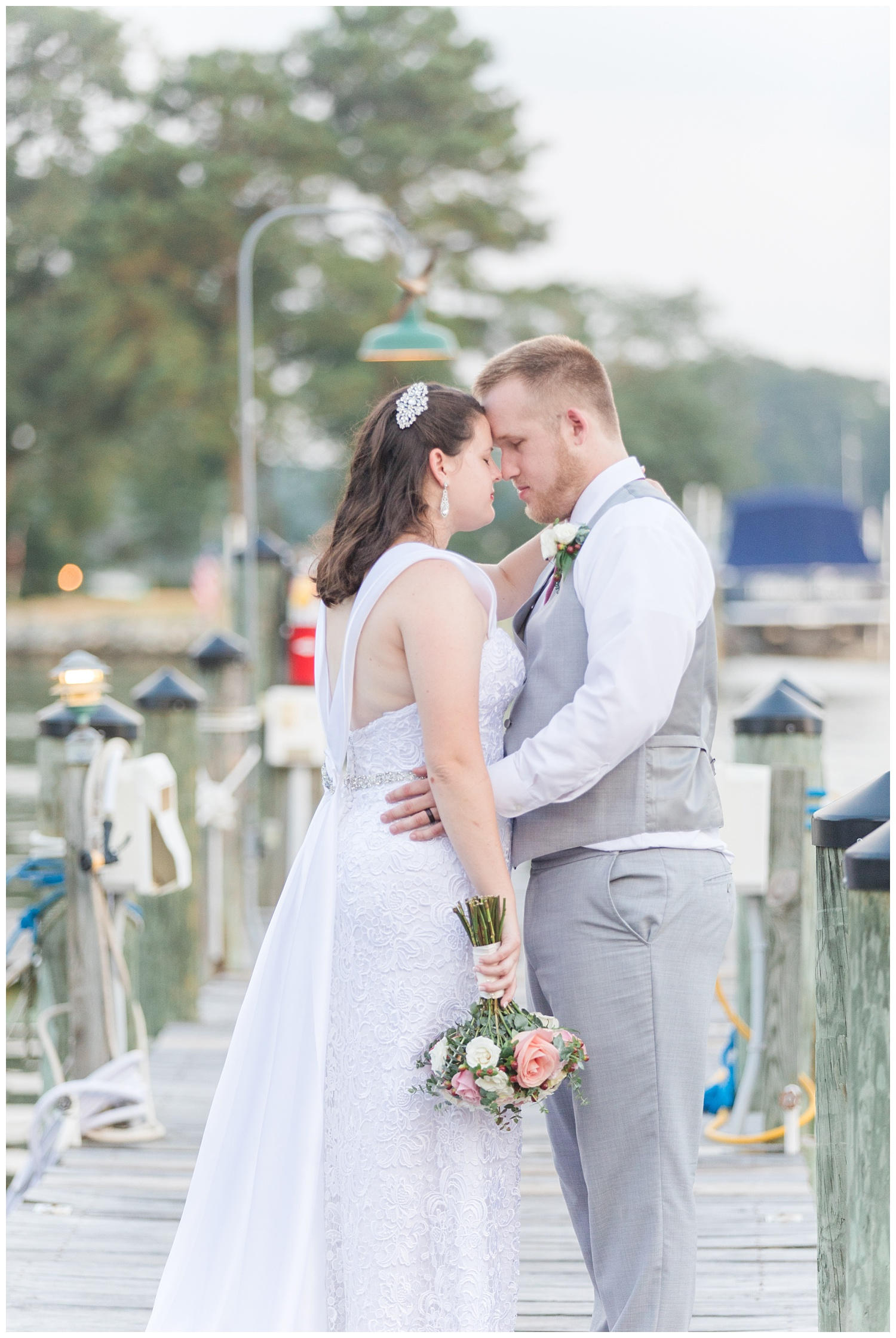 MJMP Richmond Wedding Photographer Indian Creek Yacht Country Club Wedding Photo_0056.jpg