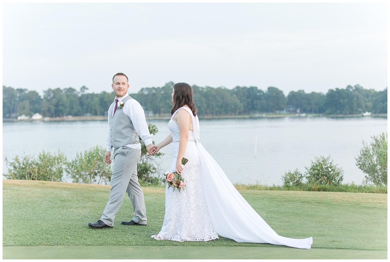 MJMP Richmond Wedding Photographer Indian Creek Yacht Country Club Wedding Photo_0061.jpg