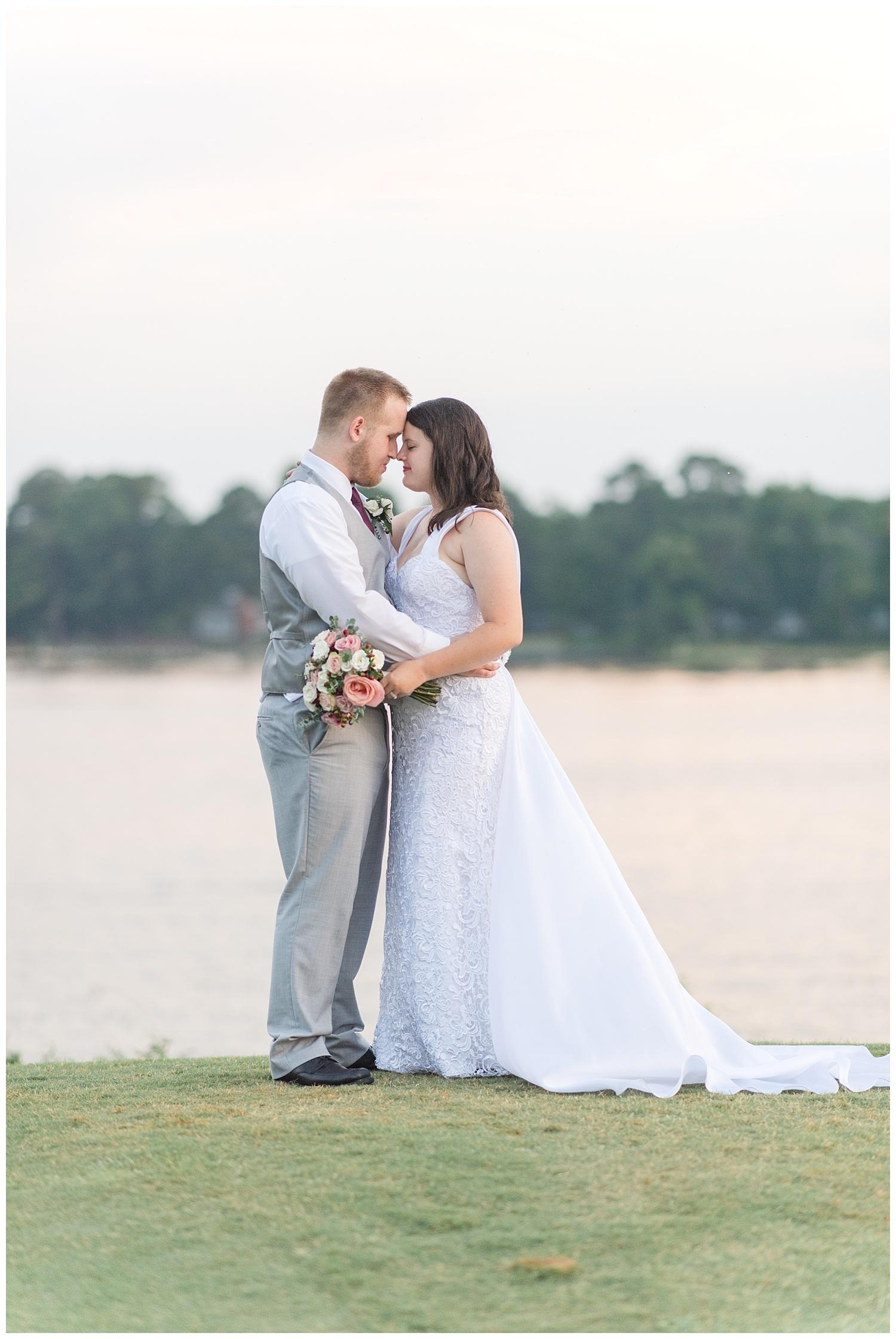 MJMP Richmond Wedding Photographer Indian Creek Yacht Country Club Wedding Photo_0062.jpg