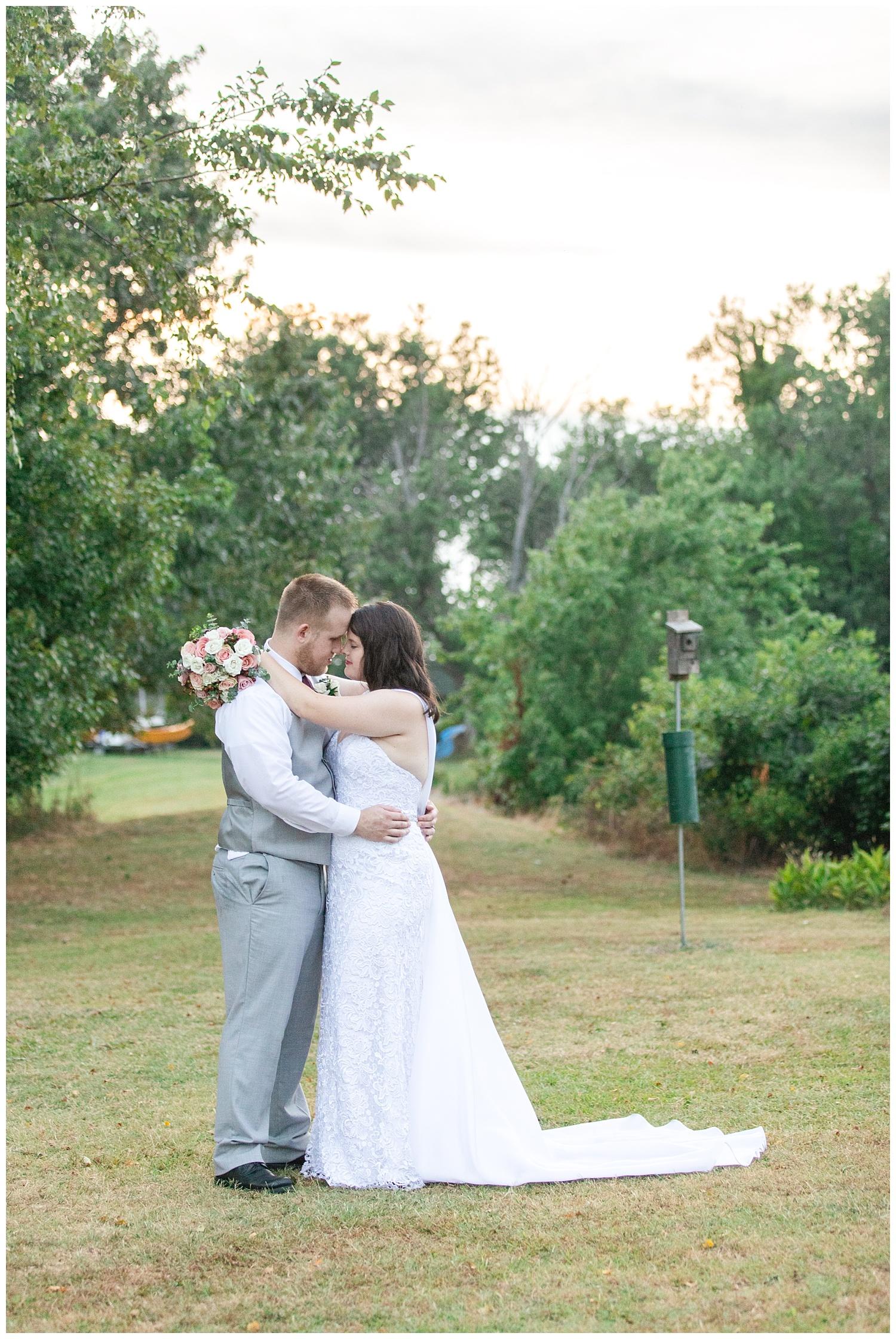 MJMP Richmond Wedding Photographer Indian Creek Yacht Country Club Wedding Photo_0063.jpg