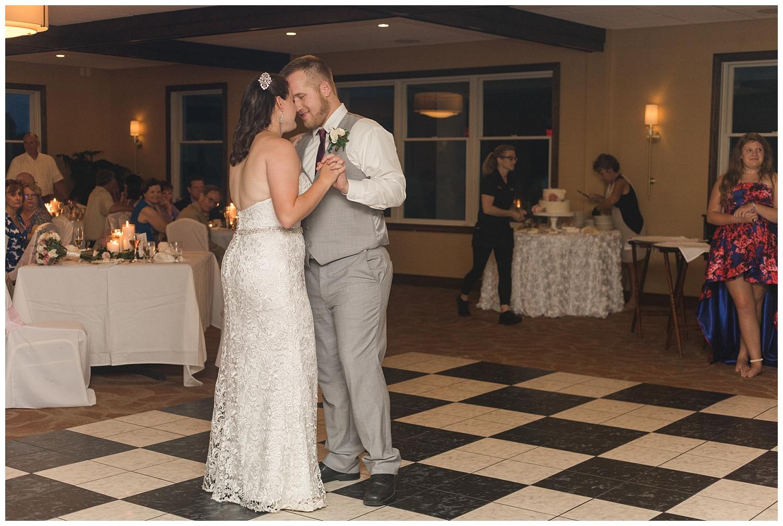 MJMP Richmond Wedding Photographer Indian Creek Yacht Country Club Wedding Photo_0065.jpg