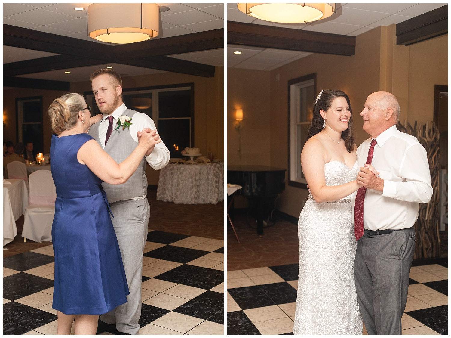 MJMP Richmond Wedding Photographer Indian Creek Yacht Country Club Wedding Photo_0066.jpg