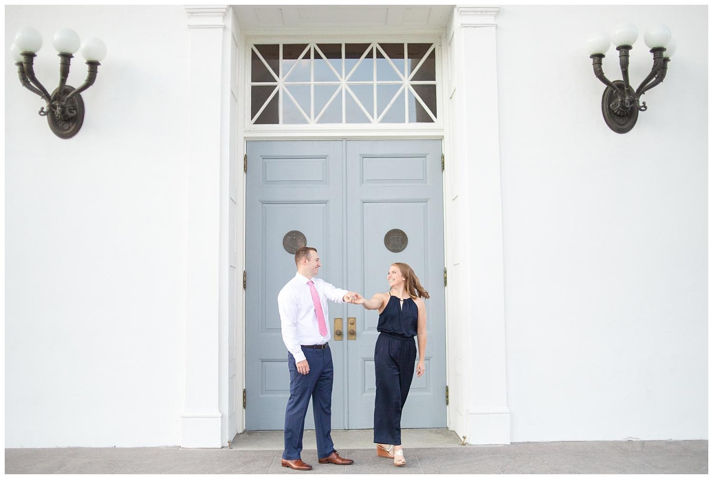 MJMP Richmond Wedding Photographer Summer Virginia State Capitol Engagement Session_0012.jpg
