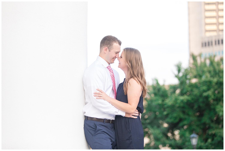 MJMP Richmond Wedding Photographer Summer Virginia State Capitol Engagement Session_0015.jpg