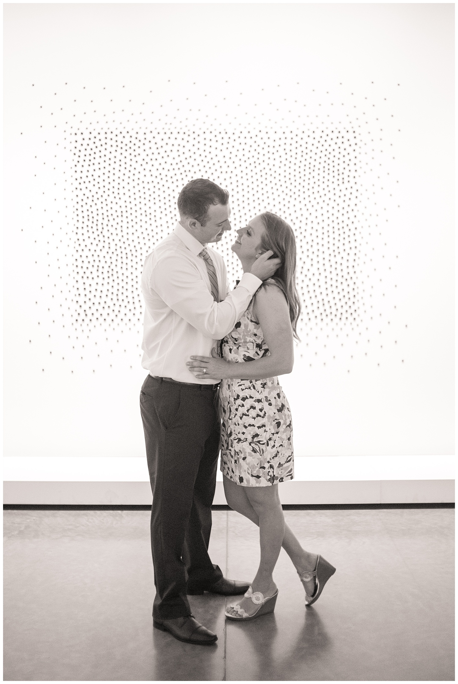 MJMP Richmond Wedding Photographer Summer Virginia State Capitol Engagement Session_0025.jpg