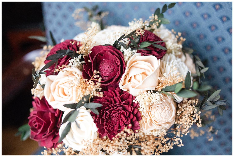 MJMP Richmond Wedding Photographer Linganore Winecellars Wedding Photo_0006.jpg