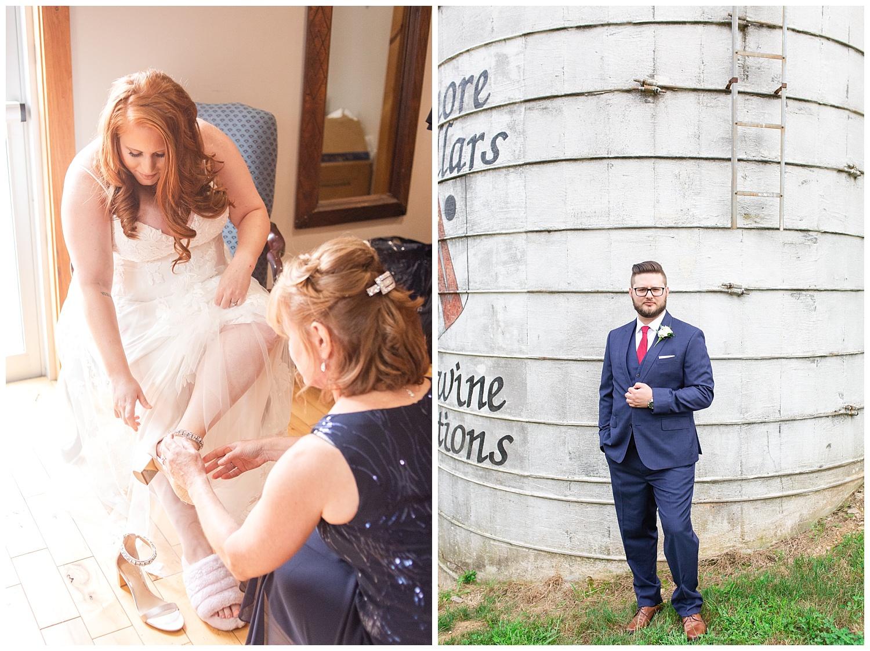 MJMP Richmond Wedding Photographer Linganore Winecellars Wedding Photo_0009.jpg