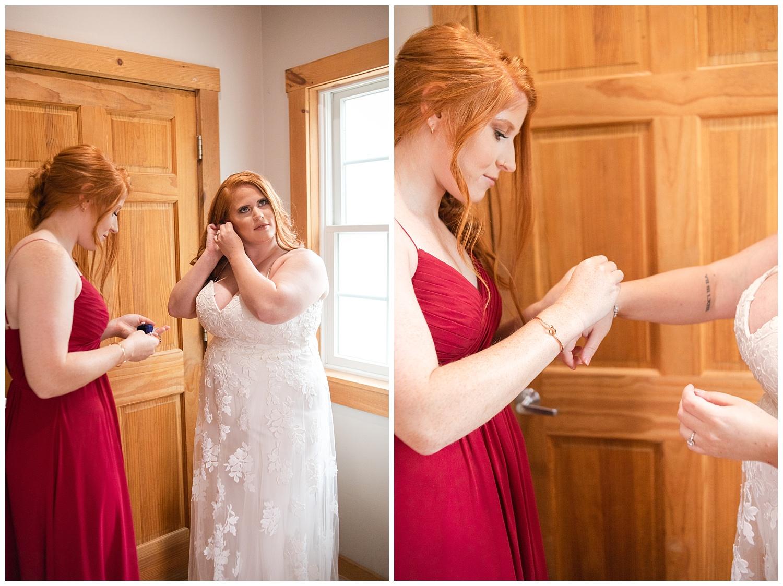 MJMP Richmond Wedding Photographer Linganore Winecellars Wedding Photo_0010.jpg