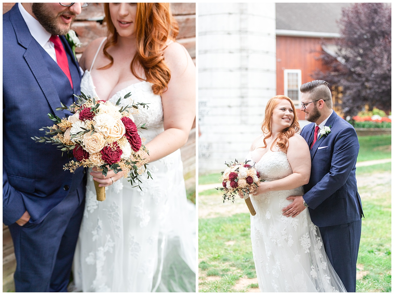 MJMP Richmond Wedding Photographer Linganore Winecellars Wedding Photo_0020.jpg