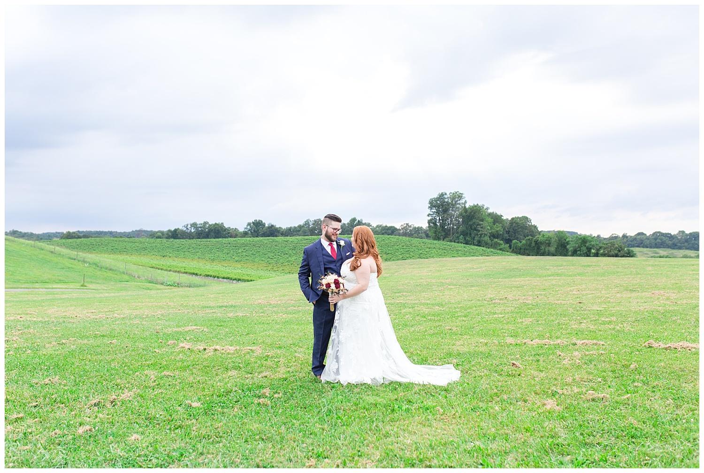 MJMP Richmond Wedding Photographer Linganore Winecellars Wedding Photo_0022.jpg
