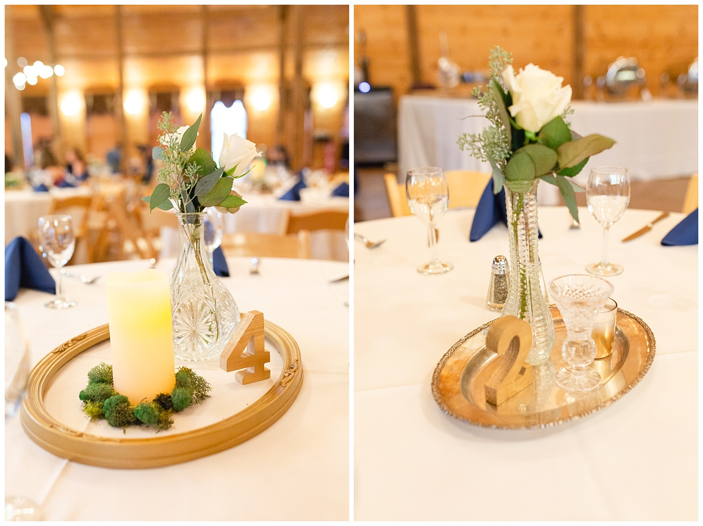 MJMP Richmond Wedding Photographer Linganore Winecellars Wedding Photo_0030.jpg