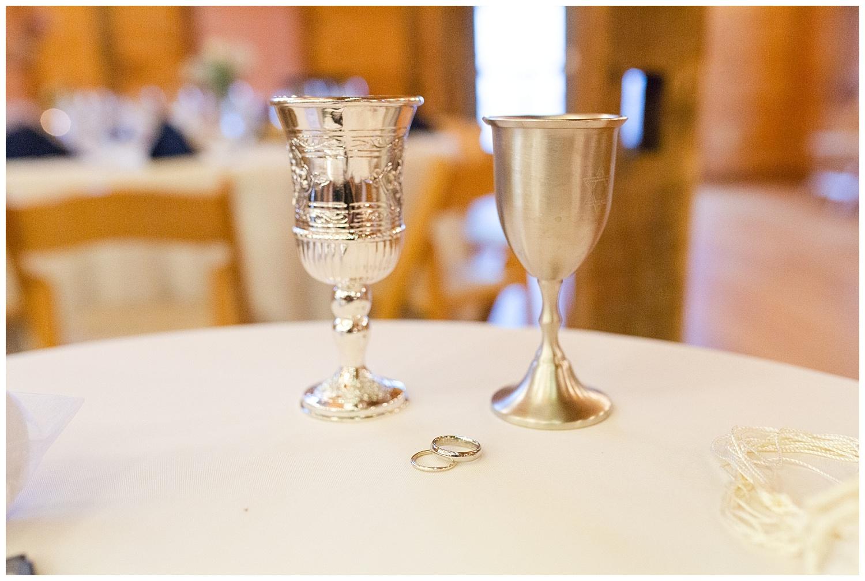MJMP Richmond Wedding Photographer Linganore Winecellars Wedding Photo_0031.jpg