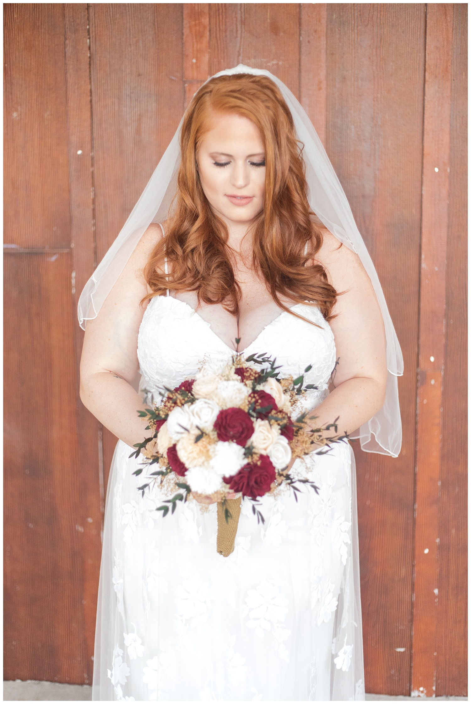 MJMP Richmond Wedding Photographer Linganore Winecellars Wedding Photo_0032.jpg