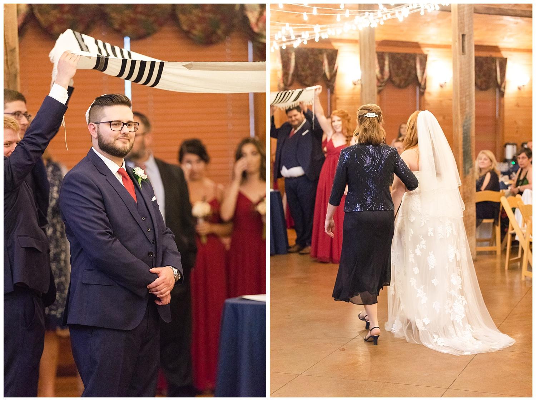 MJMP Richmond Wedding Photographer Linganore Winecellars Wedding Photo_0034.jpg
