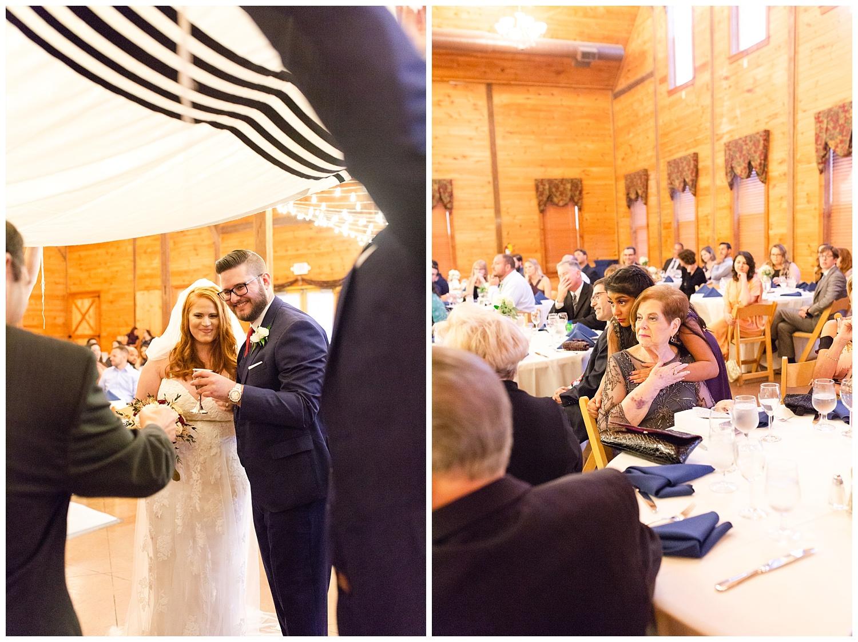 MJMP Richmond Wedding Photographer Linganore Winecellars Wedding Photo_0037.jpg