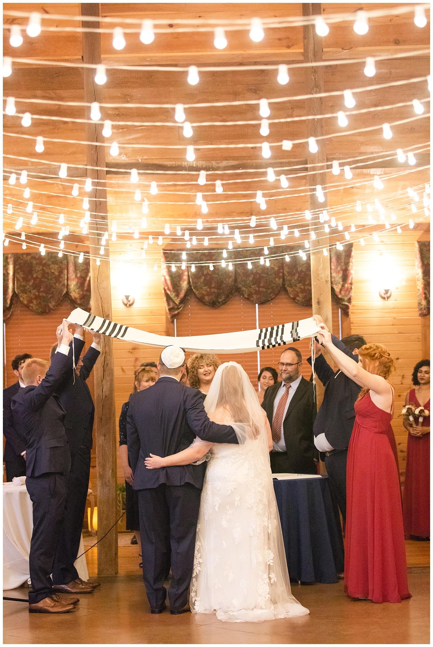 MJMP Richmond Wedding Photographer Linganore Winecellars Wedding Photo_0036.jpg