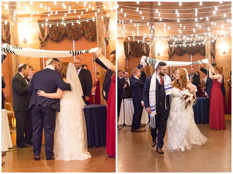 MJMP Richmond Wedding Photographer Linganore Winecellars Wedding Photo_0039.jpg
