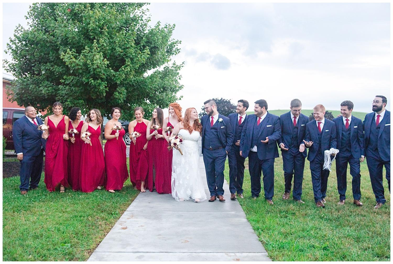 MJMP Richmond Wedding Photographer Linganore Winecellars Wedding Photo_0041.jpg
