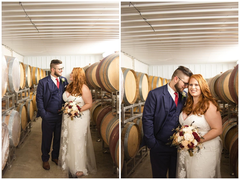 MJMP Richmond Wedding Photographer Linganore Winecellars Wedding Photo_0044.jpg