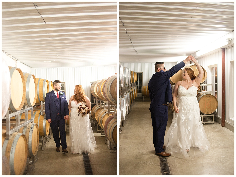 MJMP Richmond Wedding Photographer Linganore Winecellars Wedding Photo_0046.jpg