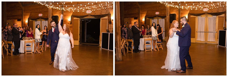 MJMP Richmond Wedding Photographer Linganore Winecellars Wedding Photo_0047.jpg