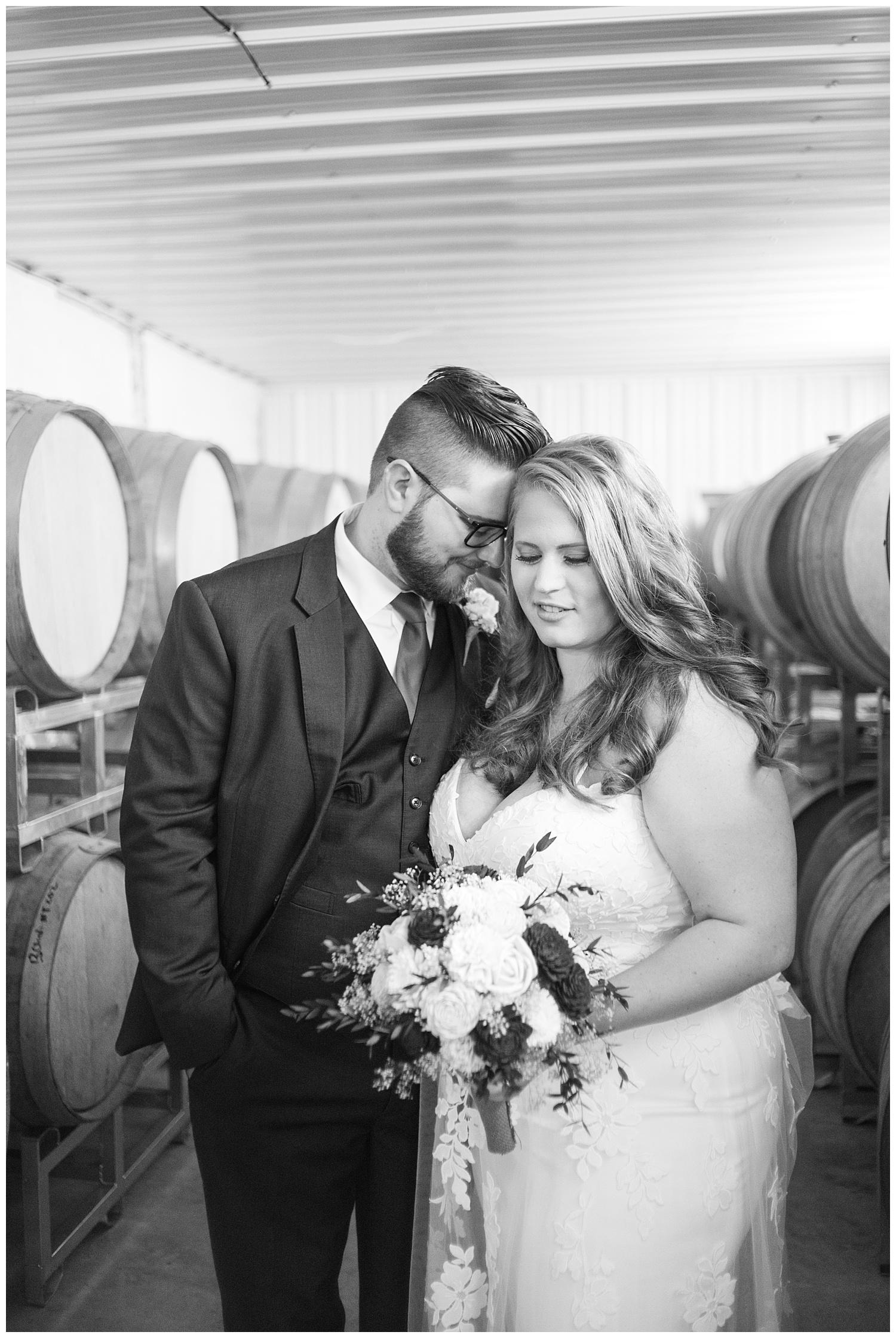 MJMP Richmond Wedding Photographer Linganore Winecellars Wedding Photo_0045.jpg