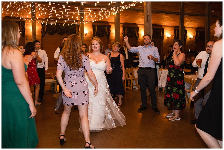 MJMP Richmond Wedding Photographer Linganore Winecellars Wedding Photo_0049.jpg