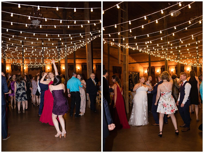 MJMP Richmond Wedding Photographer Linganore Winecellars Wedding Photo_0048.jpg