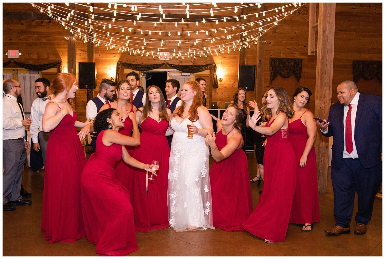 MJMP Richmond Wedding Photographer Linganore Winecellars Wedding Photo_0051.jpg