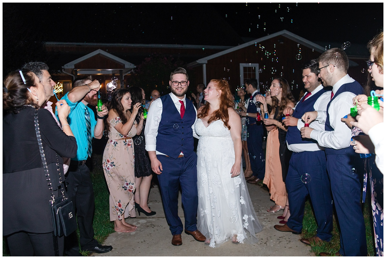 MJMP Richmond Wedding Photographer Linganore Winecellars Wedding Photo_0053.jpg