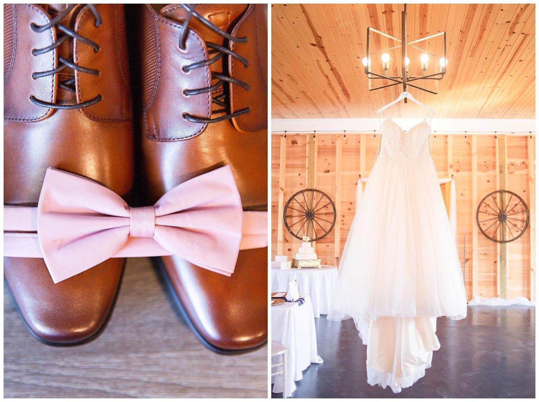 MJMP Richmond VA Wedding Photographer The Venue at Orchard View Farm Wedding Photo_0012.jpg