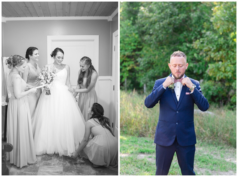 MJMP Richmond VA Wedding Photographer The Venue at Orchard View Farm Wedding Photo_0018.jpg