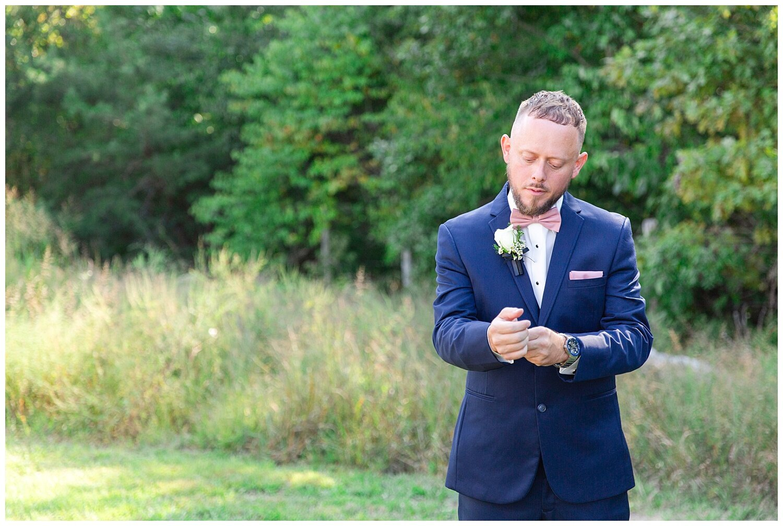 MJMP Richmond VA Wedding Photographer The Venue at Orchard View Farm Wedding Photo_0020.jpg