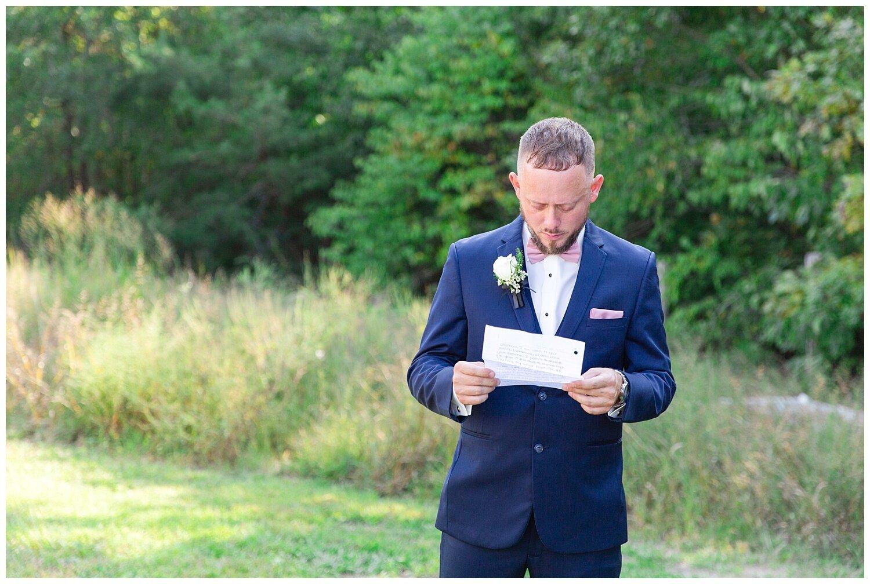 MJMP Richmond VA Wedding Photographer The Venue at Orchard View Farm Wedding Photo_0022.jpg