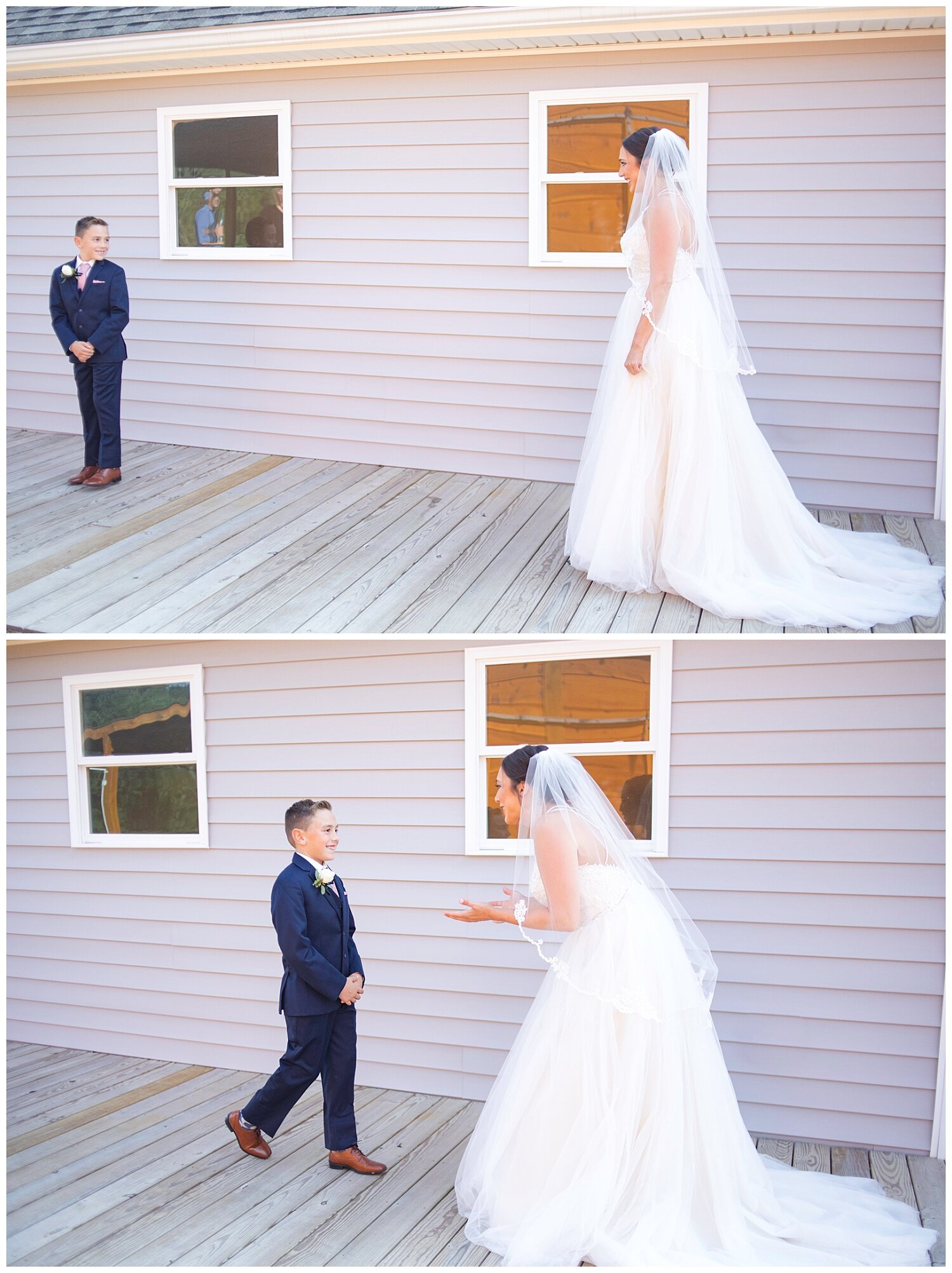 MJMP Richmond VA Wedding Photographer The Venue at Orchard View Farm Wedding Photo_0023.jpg