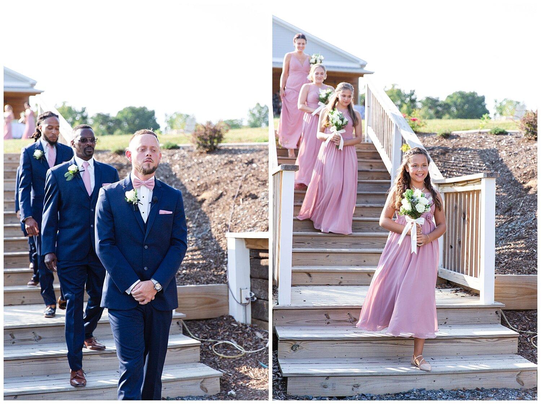 MJMP Richmond VA Wedding Photographer The Venue at Orchard View Farm Wedding Photo_0026.jpg