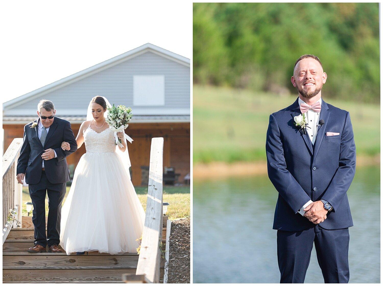 MJMP Richmond VA Wedding Photographer The Venue at Orchard View Farm Wedding Photo_0027.jpg