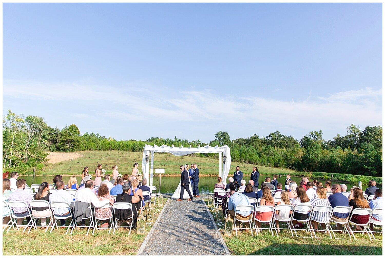 MJMP Richmond VA Wedding Photographer The Venue at Orchard View Farm Wedding Photo_0029.jpg